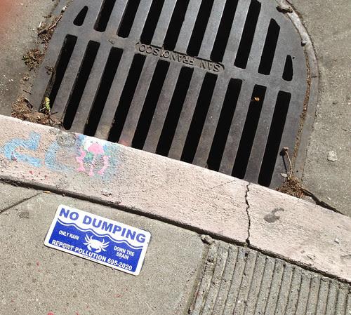 no dumping-SF.jpg