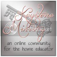 Keystone Ministry