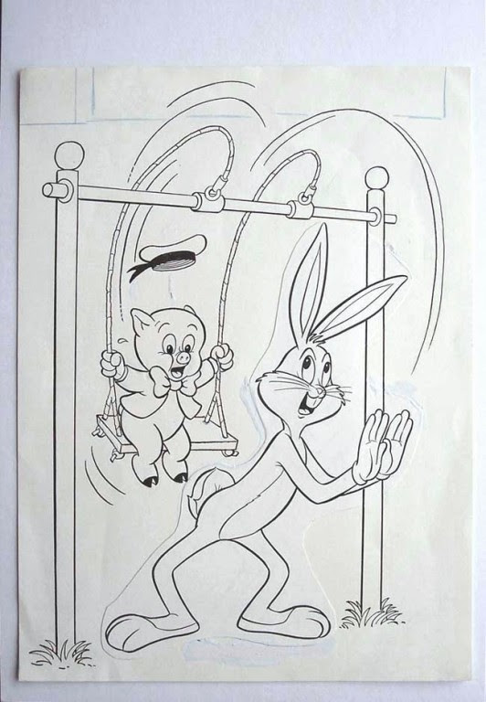 bugsbunny156_cover_unk
