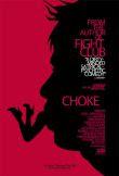 choke1_large
