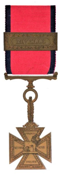 File:Army Gold Cross.png