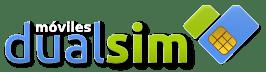 logo movilesdualsim