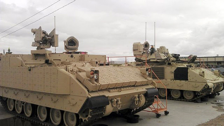 http://defense-update.com/wp-content/uploads/2014/12/bradley_ampv725.jpg