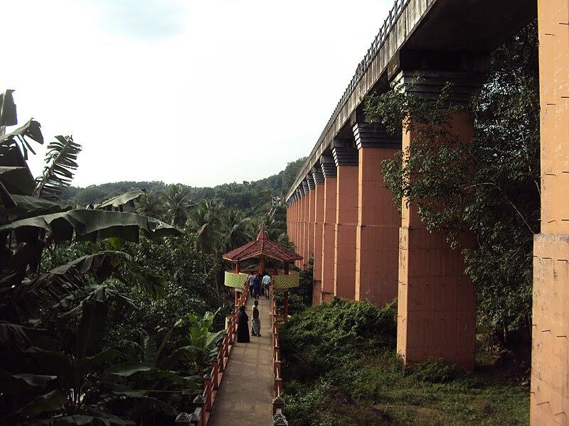 File:Mathur bridge.jpg