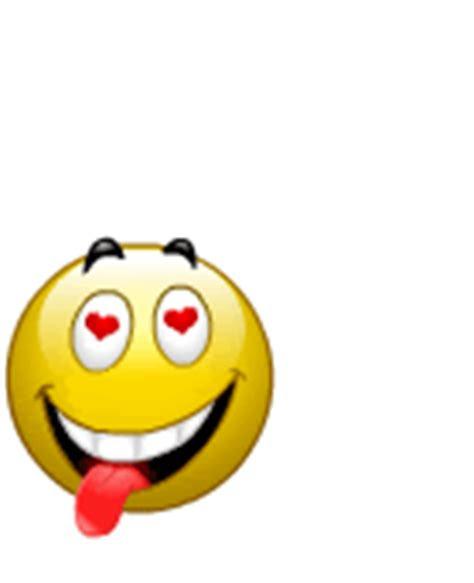 animasi bergerak senyum gif lucu sepertigacom