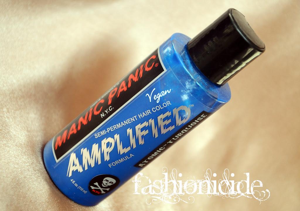 ManicPanicAtomicTurquoise