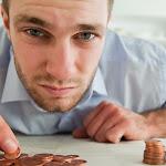 מפת הכספים שלכם - כך תאתרו את הנכסים הפיננסיים שברשותכם - ynet ידיעות אחרונות