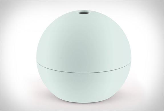 ice-ball-flavourit-5.jpg