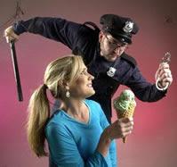 Food Police