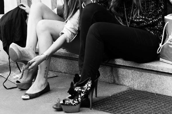 101211shoes_1811bwWeb-600x400
