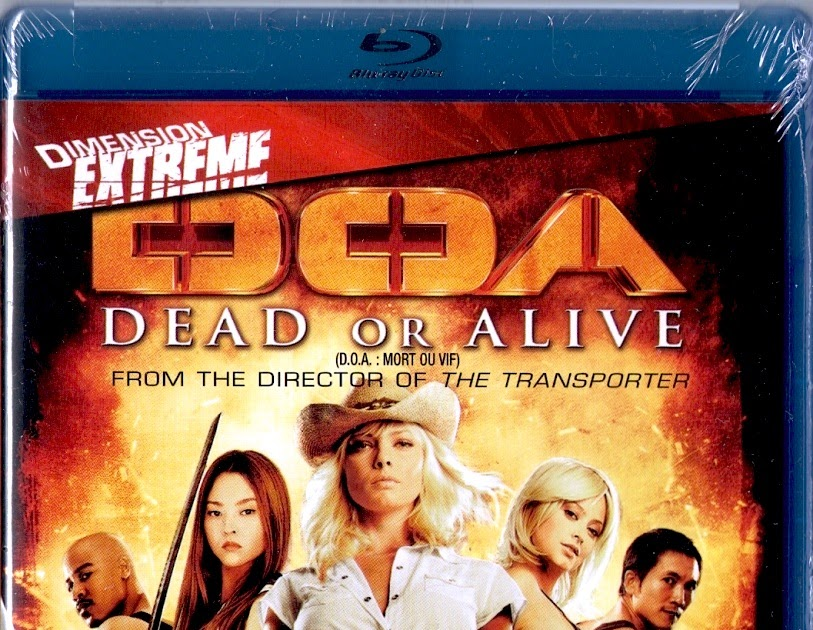 New Tamil Movie Portal Doa Dead Or Alive 2006 Tamil Dubbed