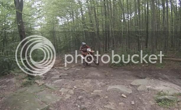 photo ScreenShot2013-07-24at124725PM.png