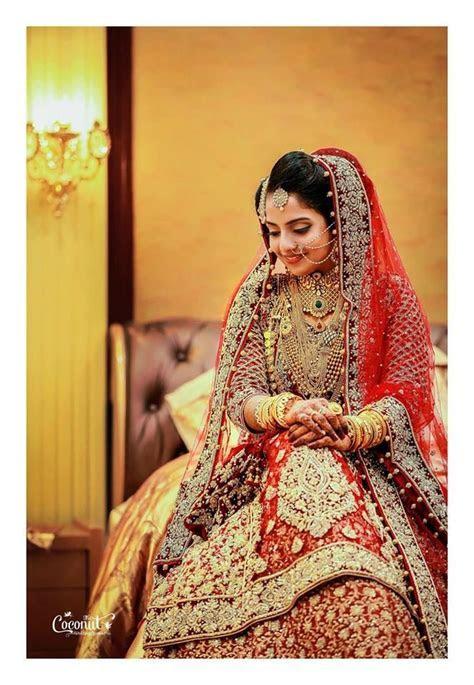Kerala Muslim Wedding Photos   Kerala Wedding Style