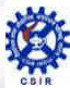 Contract posts in CSIR NPL Sep-2014