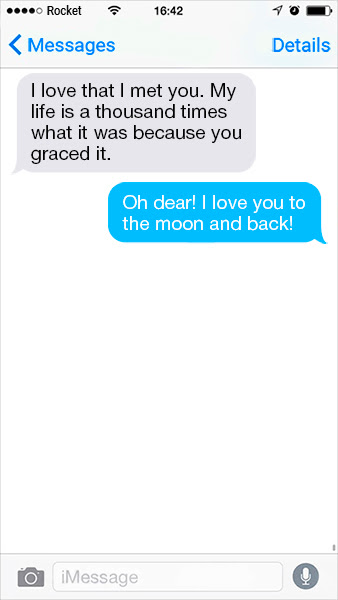 100 Cute Things To Say To Your Girlfriend Make Her Heart Melt