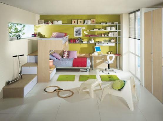http://www.digsdigs.com/photos/arcamagica-kids-room-554x410.jpg