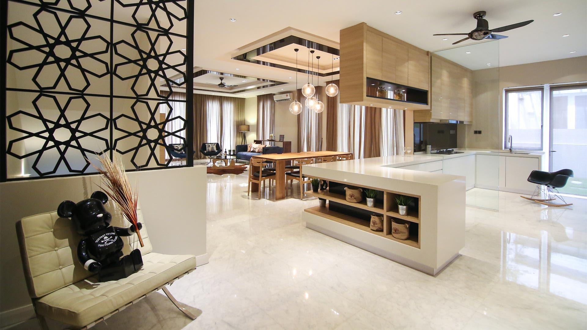Best Home Interior Design Photos Home Design Inpirations