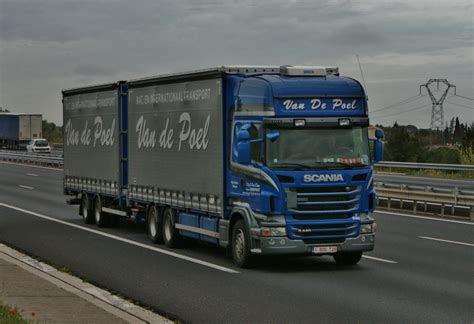 filevan de poel scania rjpg wikimedia commons