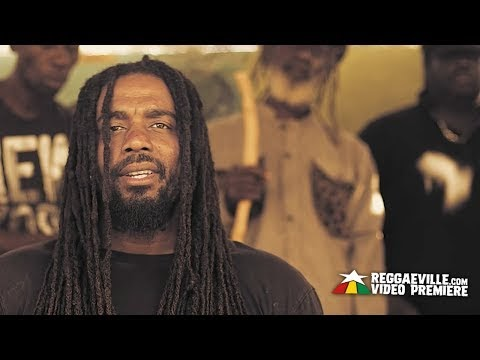 Danglin - Paper Soldiers (Official Video) 2018 [Jamaica]