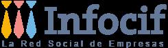 La red social de empresas - Infocif