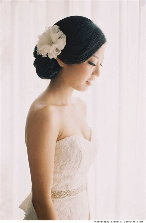 {Bridal Hair} 25 Wedding Upstyles and Updos