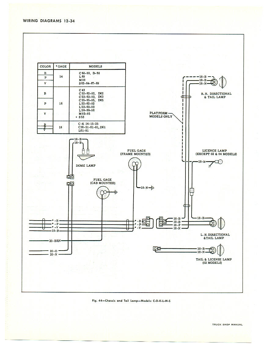 Diagram In Pictures Database 1970 Chevy C20 Wiring Diagram Just Download Or Read Wiring Diagram Emily Raymond Turbosmart Boost Wiring Onyxum Com