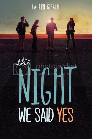 http://www.thereaderbee.com/2015/06/review-night-we-said-yes-by-lauren-gibaldi.html