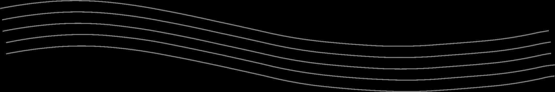 動物たちの音符のイラスト2無料イラストフリー素材