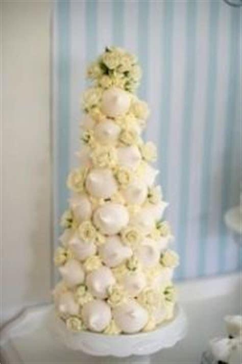 Wedding Ideas   Meringue   Weddbook