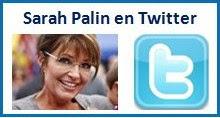SPTwitter