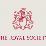 Royal Society Future Leaders – African Independent Research (FLAIR) Fellowships 2019 (up to £150,000)