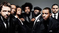 presale code for The Roots tickets in West Hollywood - CA (House of Blues Sunset Strip)