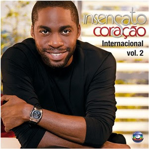 http://upload.wikimedia.org/wikipedia/pt/3/3f/%C3%81lbum_Insensato_Coracao_Internacional_(Vol._2).jpg