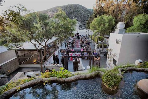 Laguna Beach Wedding Venue   Seven Degrees