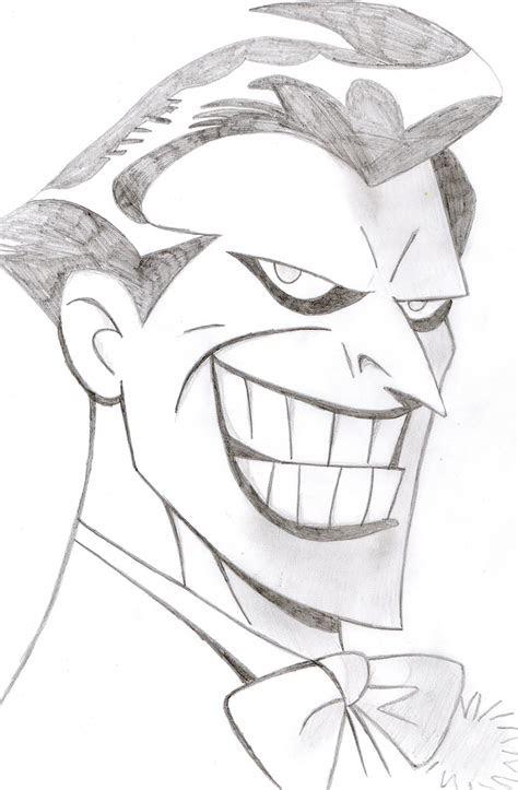 easy pencil cartoon drawings cartoon drawings