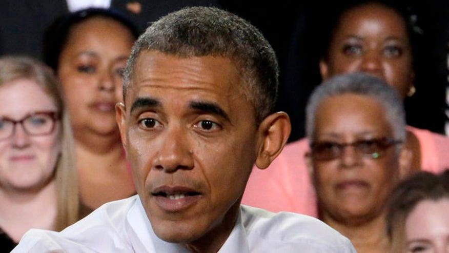 Obama_Cawl.jpg