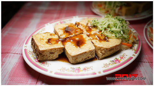 來來臭豆腐10.jpg
