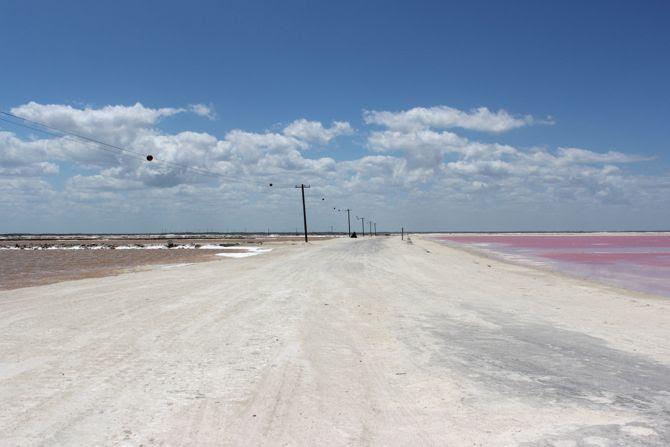 photo 8-las coloradas lac rose mexique yucatan_zps1x7quuay.jpg
