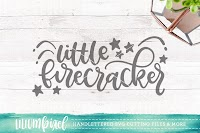 Free Birth Announcement Svg Bundle New Baby Svg Eps Dxf Png Crafter File 33005 Free Svg Cut Files High Quality For Design Your Project