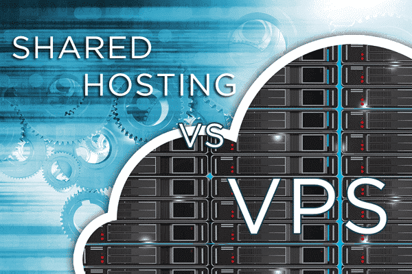 shared-vs-vps_11.png