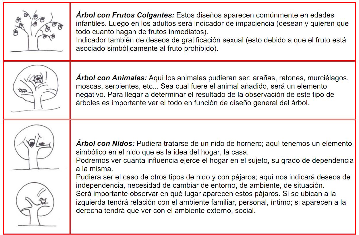arboles_tronco45