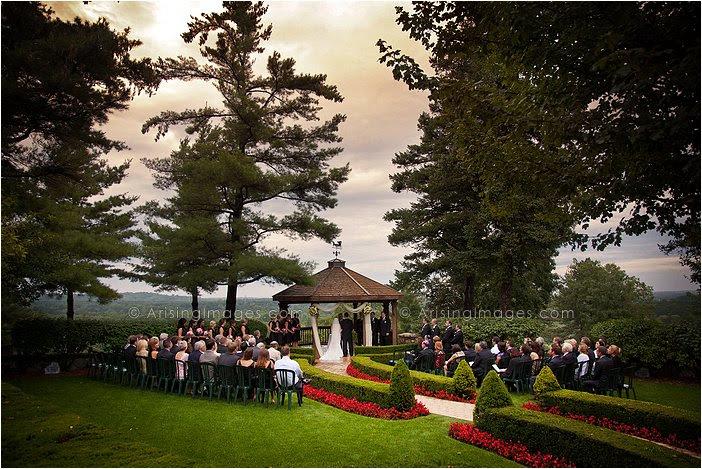 Wedding Venues Southeast Michigan