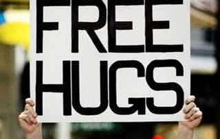 Hugs1_large