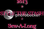 stylethestashsewalong.blogspot.com