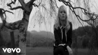 Duffy Rockferry Song