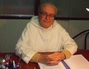 Padre Cavalcoli
