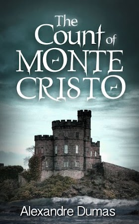 The Count of Monte Cristo |  Alexandre Dumas, Robin Buss