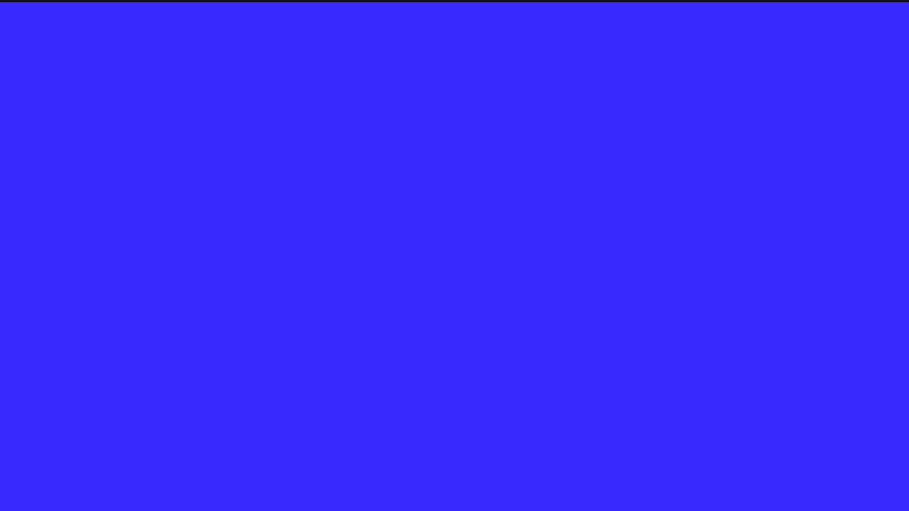 livello ai ponti in temporeale