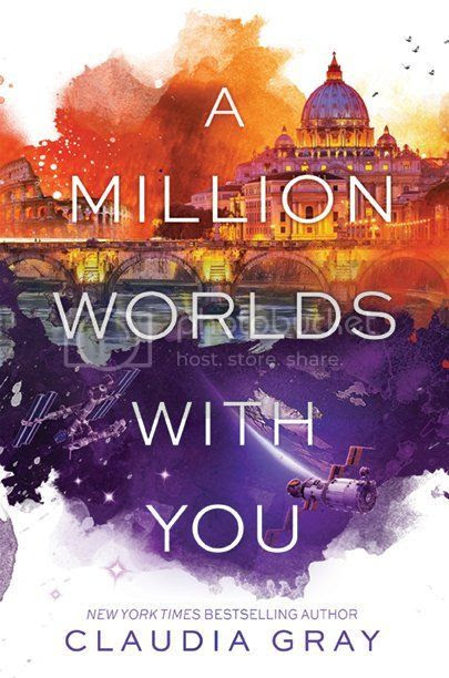 https://www.goodreads.com/book/show/28960100-a-million-worlds-with-you?from_search=true
