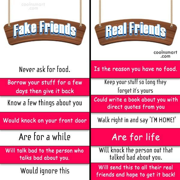 Quotes About I Have No Friends 71 Quotes